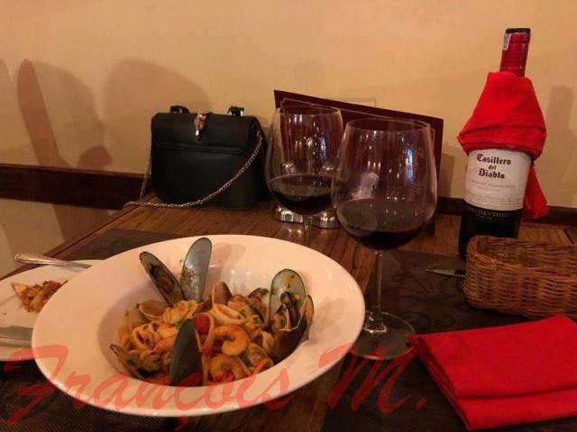 Voyages culinaires et philosophiques (suite) à Da Nang, vietnam - Page 11 A525
