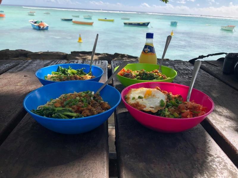 Voyages culinaires et philosophiques (suite) à Da Nang, vietnam - Page 6 A53