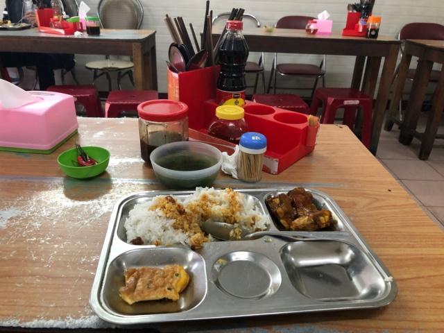 Voyages culinaires et philosophiques (suite) à Da Nang, vietnam - Page 11 A532