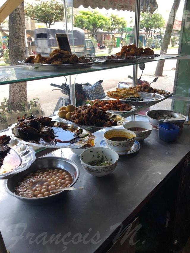 Voyages culinaires et philosophiques (suite) à Da Nang, vietnam - Page 11 A541