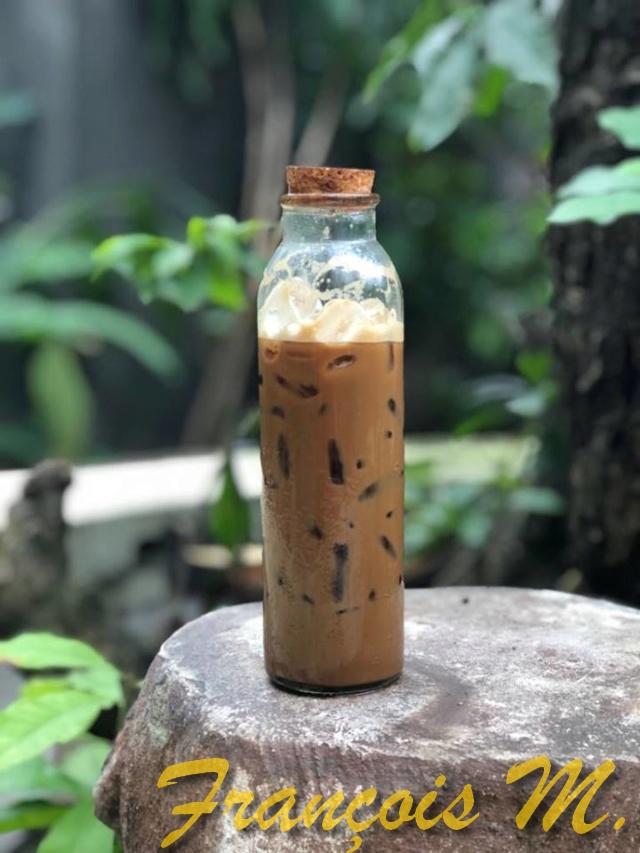 Voyages culinaires et philosophiques (suite) à Da Nang, vietnam - Page 11 A546