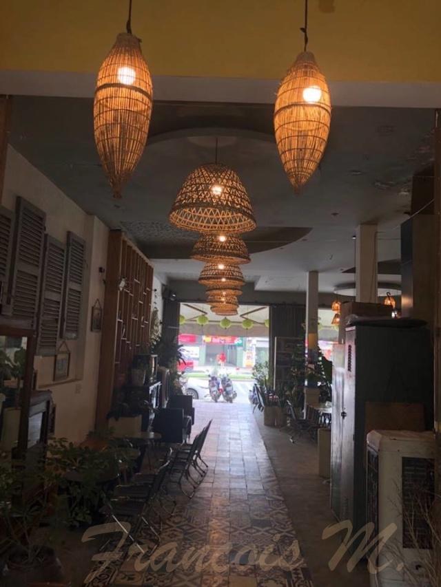 Voyages culinaires et philosophiques (suite) à Da Nang, vietnam - Page 11 A547