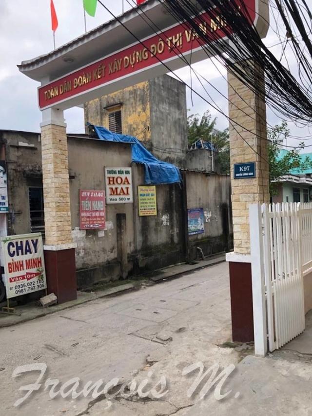 Voyages culinaires et philosophiques (suite) à Da Nang, vietnam - Page 11 A548