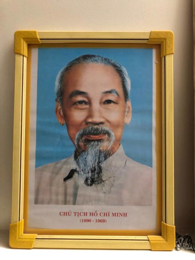Voyages culinaires et philosophiques (suite) à Da Nang, vietnam - Page 11 A549