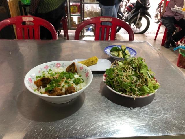 Voyages culinaires et philosophiques (suite) à Da Nang, vietnam - Page 11 A553