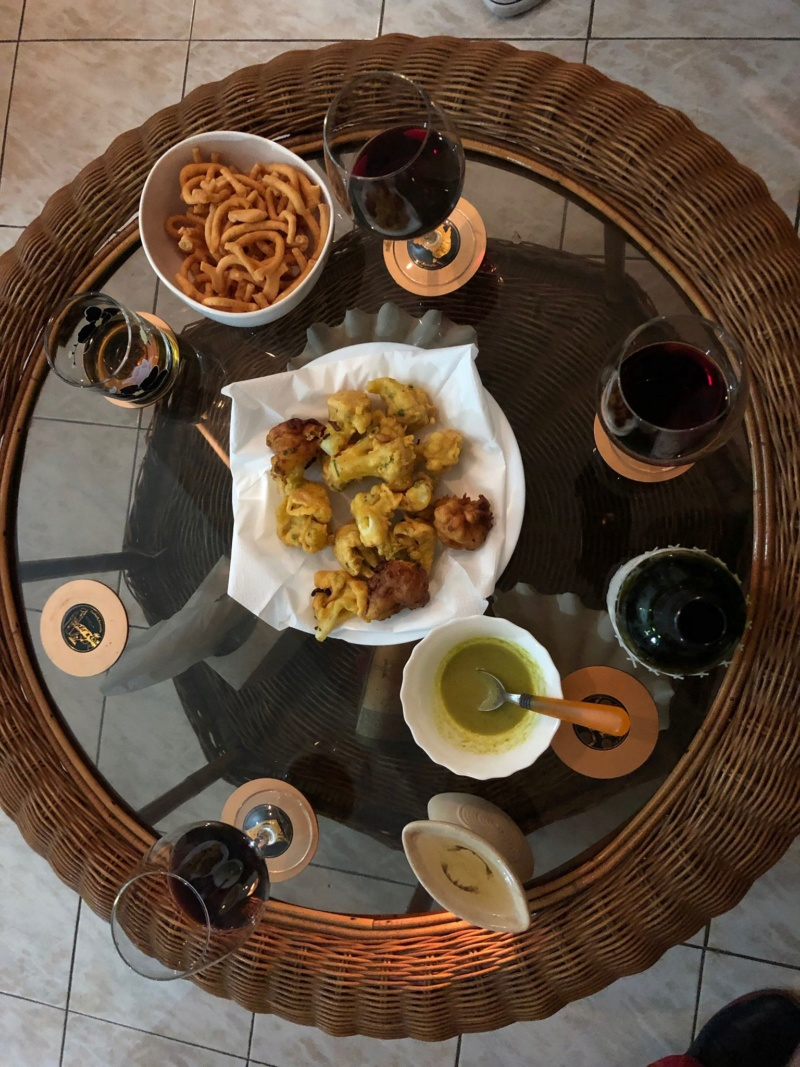 Voyages culinaires et philosophiques (suite) à Da Nang, vietnam - Page 6 A56