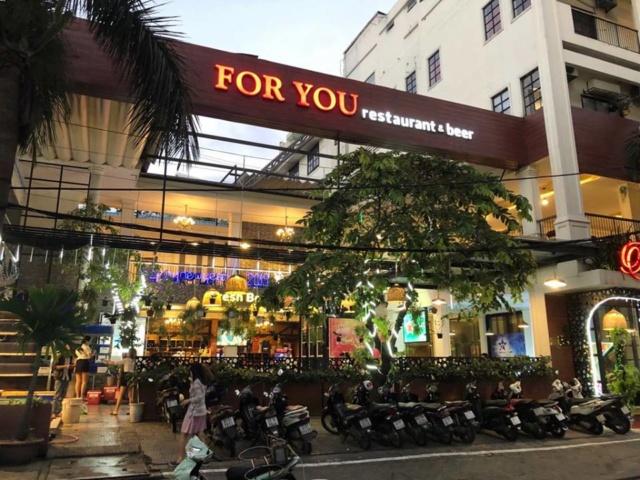 Voyages culinaires et philosophiques (suite) à Da Nang, vietnam - Page 11 A562