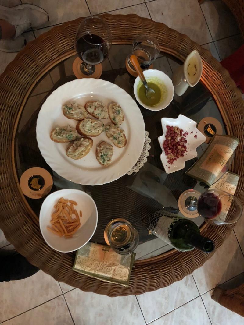 Voyages culinaires et philosophiques (suite) à Da Nang, vietnam - Page 6 A57