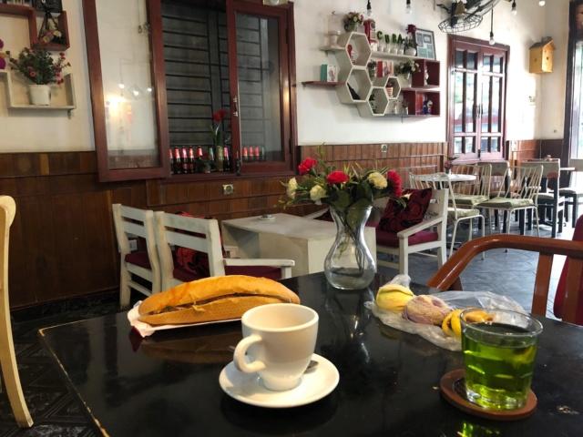 Voyages culinaires et philosophiques (suite) à Da Nang, vietnam - Page 12 A570