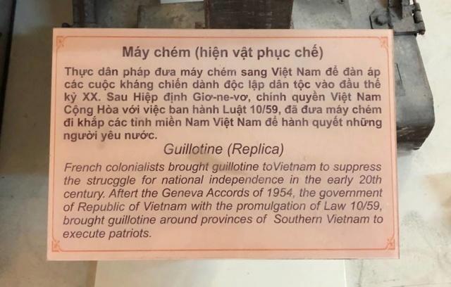 Voyages culinaires et philosophiques (suite) à Da Nang, vietnam - Page 12 A572