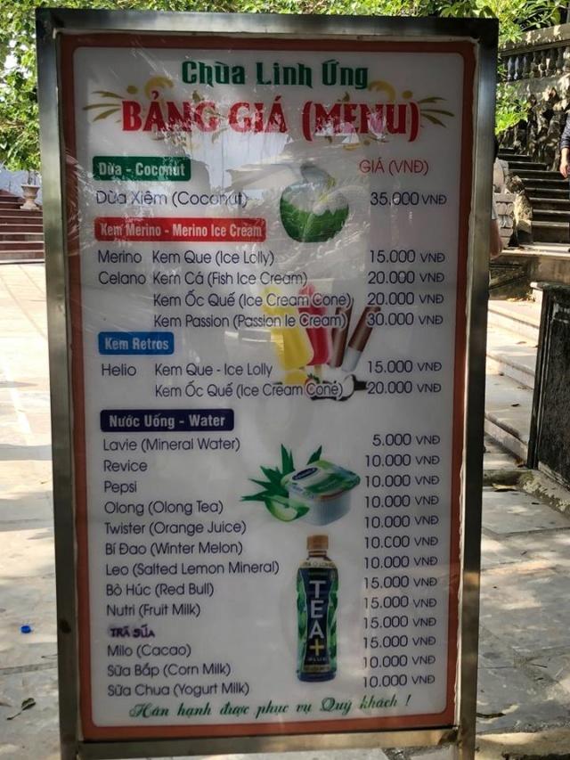 Voyages culinaires et philosophiques (suite) à Da Nang, vietnam - Page 12 A575