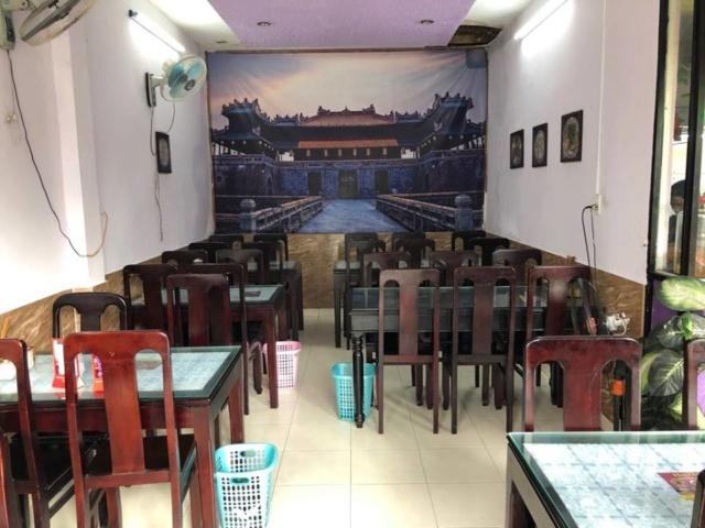 Voyages culinaires et philosophiques (suite) à Da Nang, vietnam - Page 12 A608