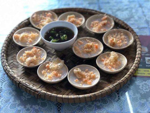 Voyages culinaires et philosophiques (suite) à Da Nang, vietnam - Page 12 A609
