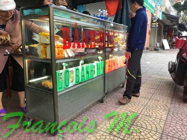 Voyages culinaires et philosophiques (suite) à Da Nang, vietnam - Page 11 A627