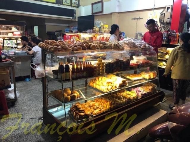 Voyages culinaires et philosophiques (suite) à Da Nang, vietnam - Page 12 A632