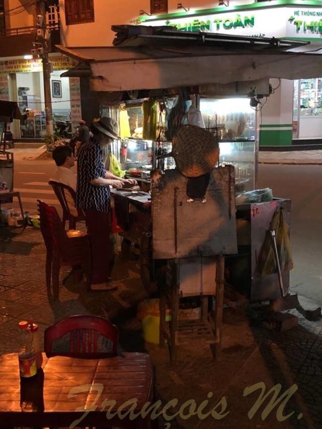Voyages culinaires et philosophiques (suite) à Da Nang, vietnam - Page 12 A633