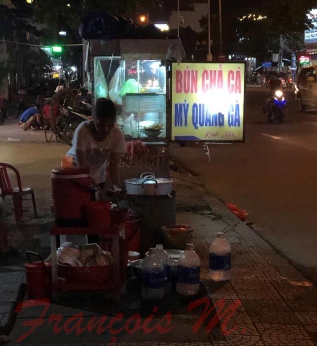 Voyages culinaires et philosophiques (suite) à Da Nang, vietnam - Page 12 A635