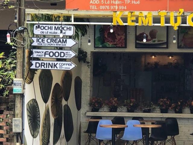 Voyages culinaires et philosophiques (suite) à Da Nang, vietnam - Page 12 A667