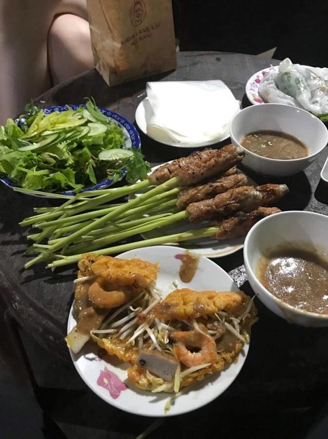 Voyages culinaires et philosophiques (suite) à Da Nang, vietnam - Page 12 A679