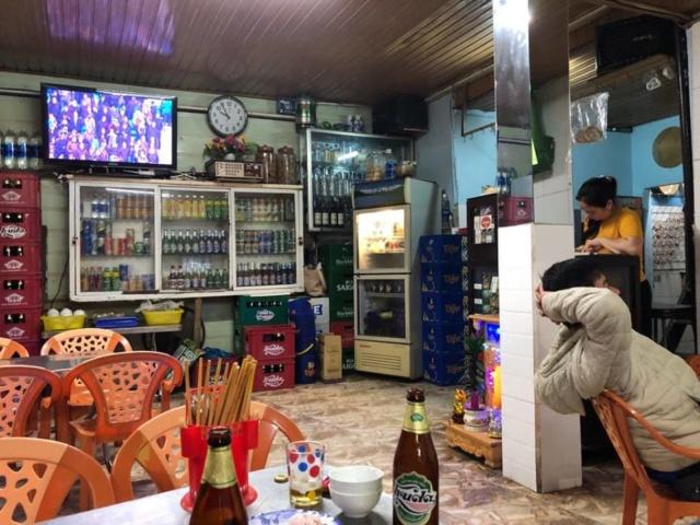 Voyages culinaires et philosophiques (suite) à Da Nang, vietnam - Page 12 A684