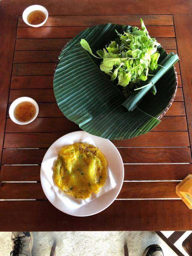 Voyages culinaires et philosophiques (suite) à Da Nang, vietnam - Page 12 A708