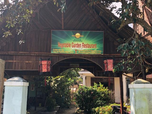 Voyages culinaires et philosophiques (suite) à Da Nang, vietnam - Page 12 A709