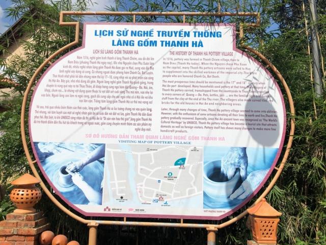 Voyages culinaires et philosophiques (suite) à Da Nang, vietnam - Page 12 A710