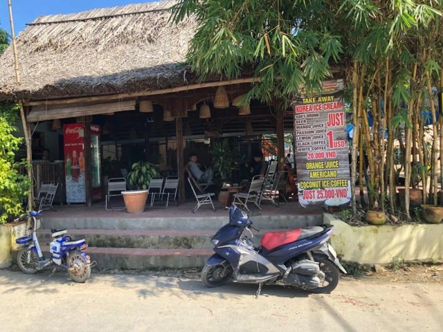 Voyages culinaires et philosophiques (suite) à Da Nang, vietnam - Page 12 A711