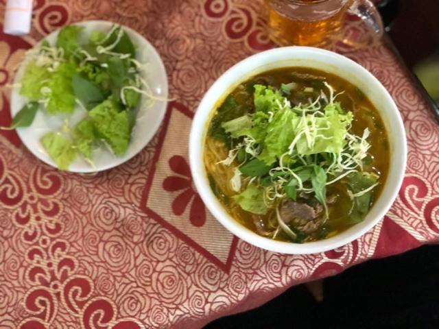 Voyages culinaires et philosophiques (suite) à Da Nang, vietnam - Page 12 A715