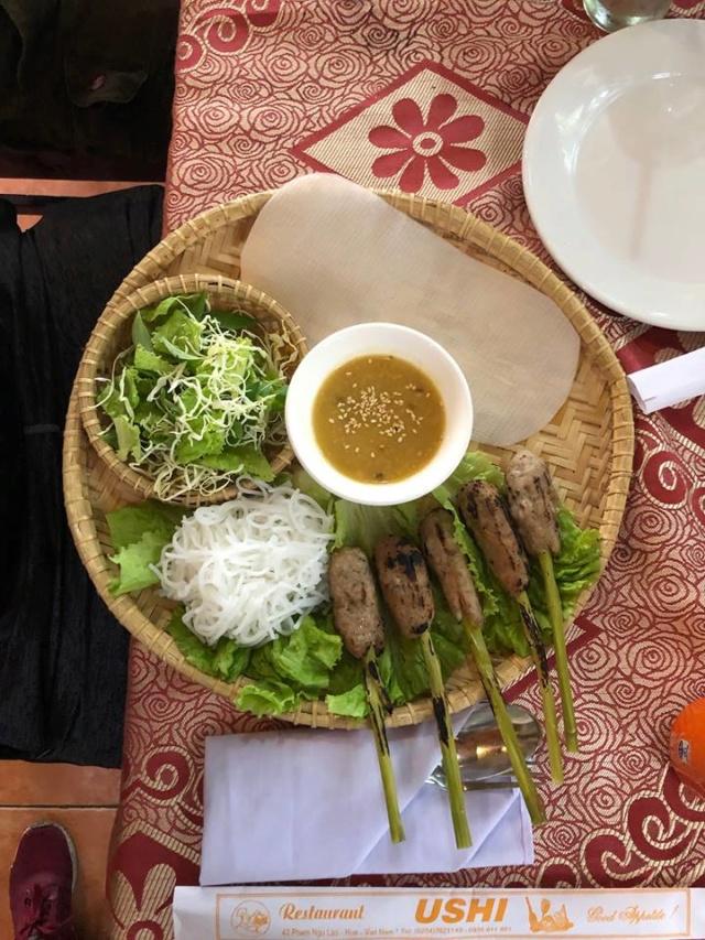 Voyages culinaires et philosophiques (suite) à Da Nang, vietnam - Page 12 A716