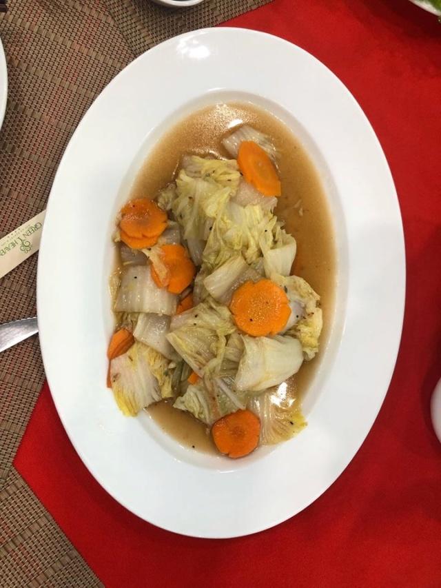 Voyages culinaires et philosophiques (suite) à Da Nang, vietnam - Page 12 A720