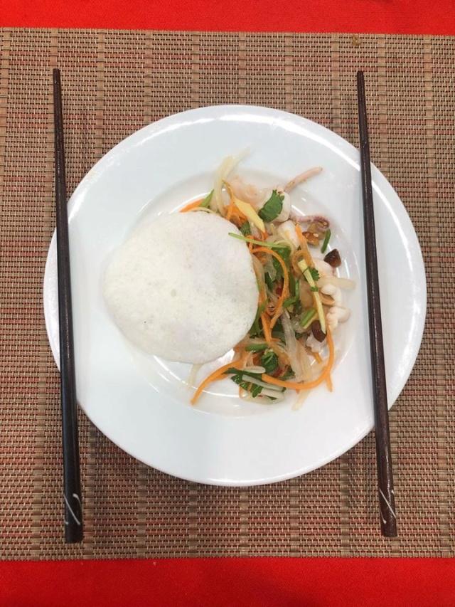 Voyages culinaires et philosophiques (suite) à Da Nang, vietnam - Page 12 A721
