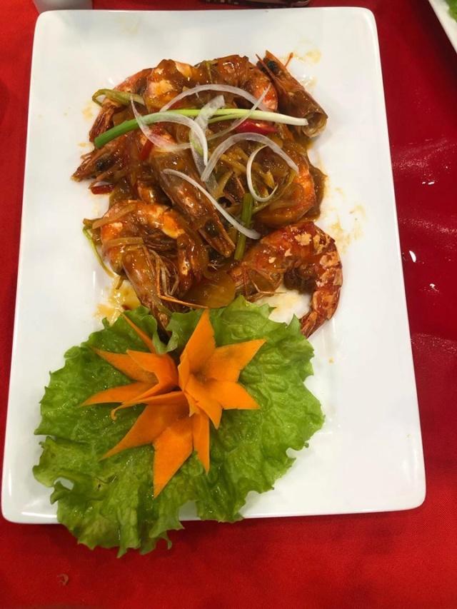 Voyages culinaires et philosophiques (suite) à Da Nang, vietnam - Page 12 A722