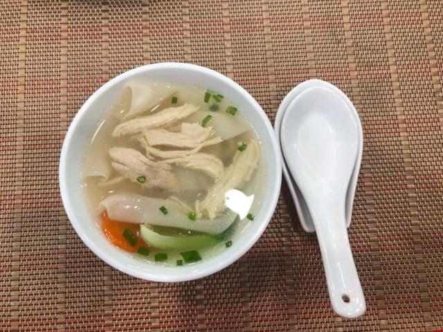 Voyages culinaires et philosophiques (suite) à Da Nang, vietnam - Page 12 A723