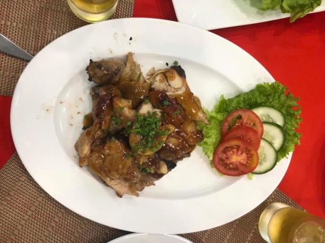 Voyages culinaires et philosophiques (suite) à Da Nang, vietnam - Page 12 A724
