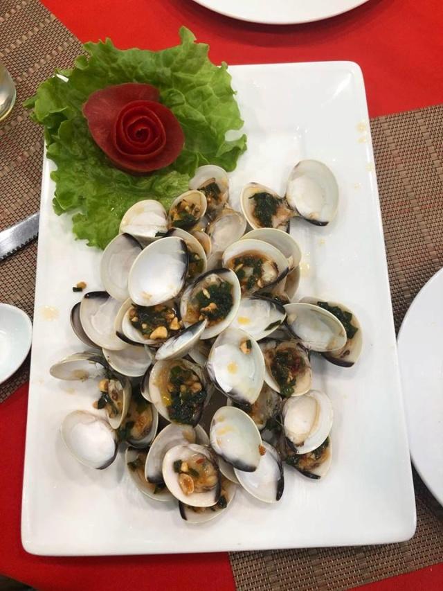 Voyages culinaires et philosophiques (suite) à Da Nang, vietnam - Page 12 A725