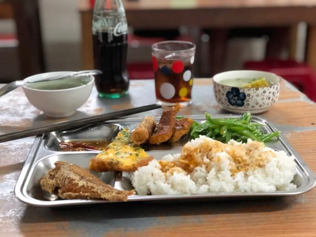 Voyages culinaires et philosophiques (suite) à Da Nang, vietnam - Page 13 A747