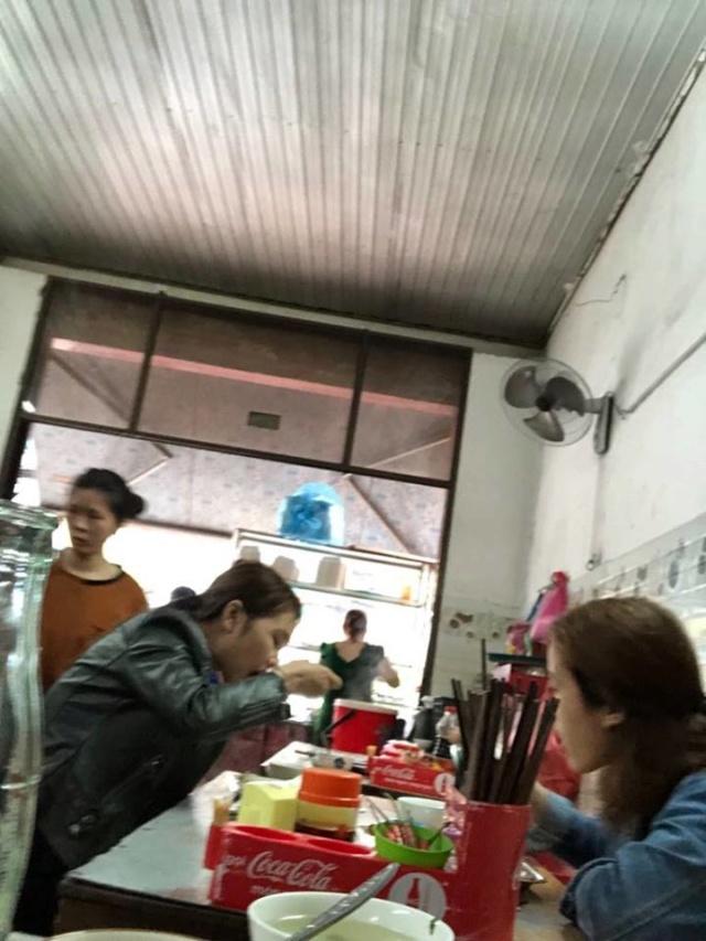 Voyages culinaires et philosophiques (suite) à Da Nang, vietnam - Page 13 A748