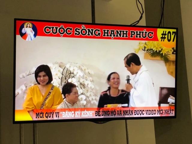 Voyages culinaires et philosophiques (suite) à Da Nang, vietnam - Page 13 A750