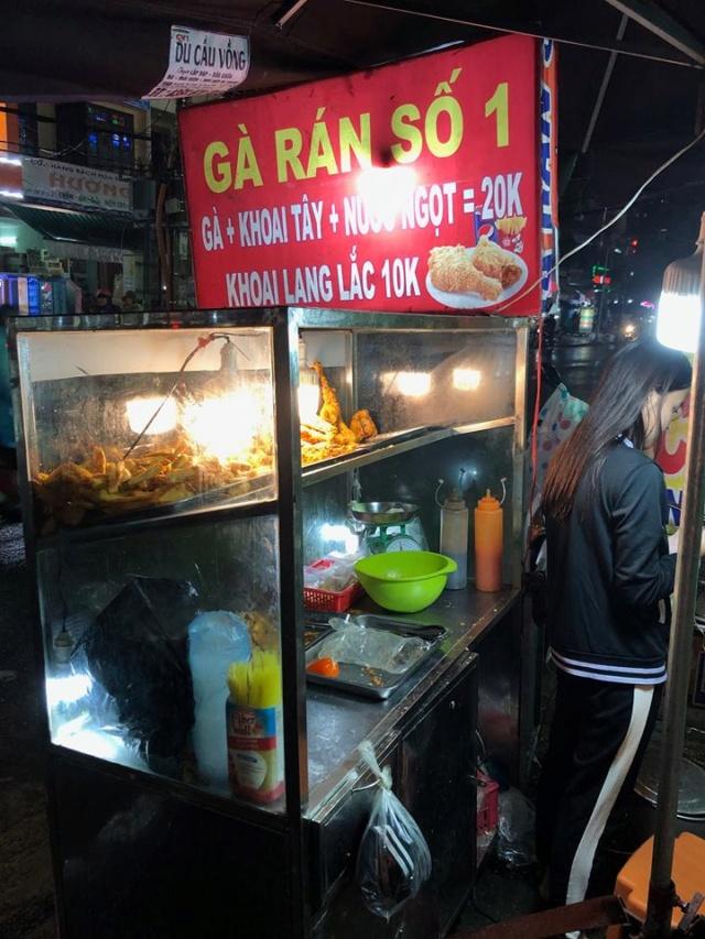 Voyages culinaires et philosophiques (suite) à Da Nang, vietnam - Page 13 A752