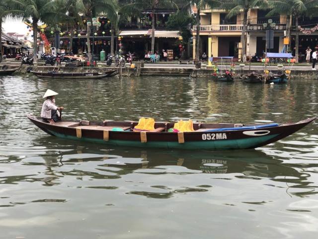 Voyages culinaires et philosophiques (suite) à Da Nang, vietnam - Page 13 A766