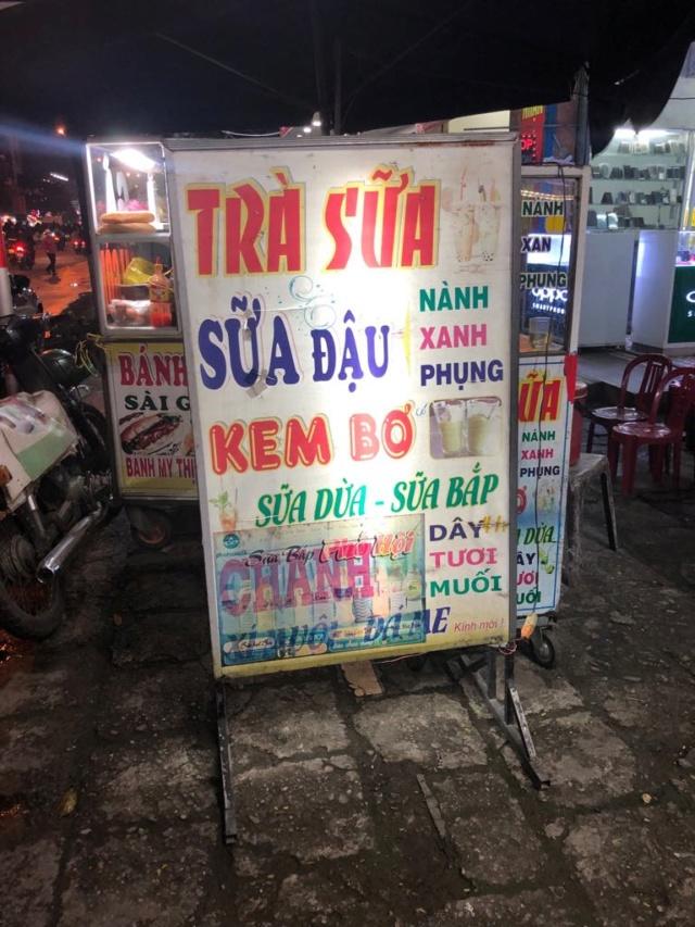 Voyages culinaires et philosophiques (suite) à Da Nang, vietnam - Page 13 A781