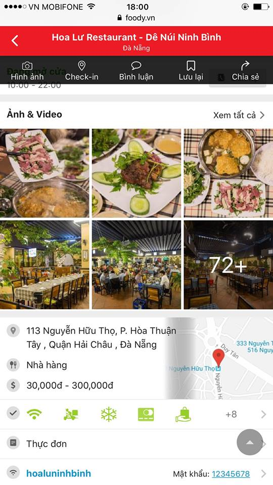 Voyages culinaires et philosophiques (suite) à Da Nang, vietnam - Page 13 A783