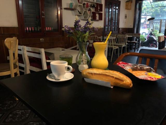 Voyages culinaires et philosophiques (suite) à Da Nang, vietnam - Page 14 A784