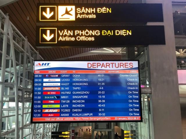 Voyages culinaires et philosophiques (suite) à Da Nang, vietnam - Page 14 A795