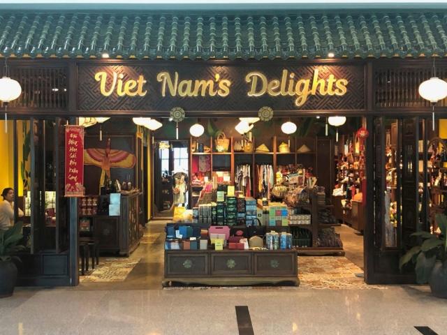 Voyages culinaires et philosophiques (suite) à Da Nang, vietnam - Page 14 A797