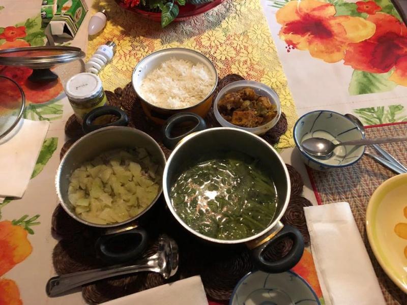 Voyages culinaires et philosophiques (suite) à Da Nang, vietnam - Page 7 A80