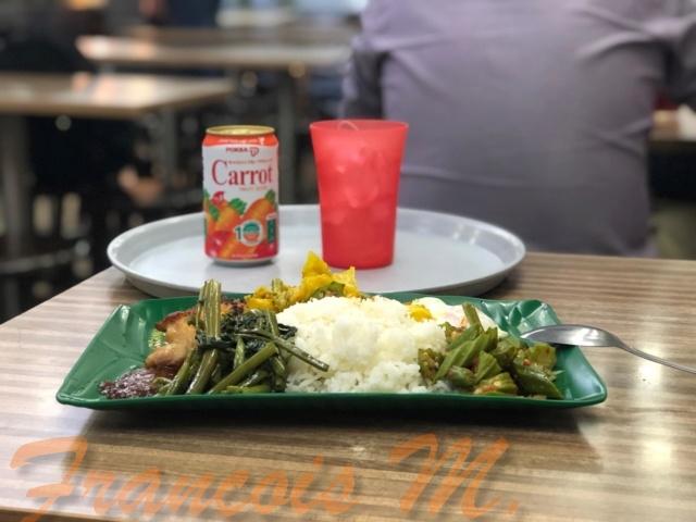 Voyages culinaires et philosophiques (suite) à Da Nang, vietnam - Page 14 A816