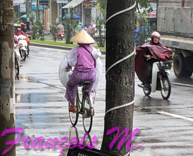 Voyages culinaires et philosophiques (suite) à Da Nang, vietnam - Page 14 A820