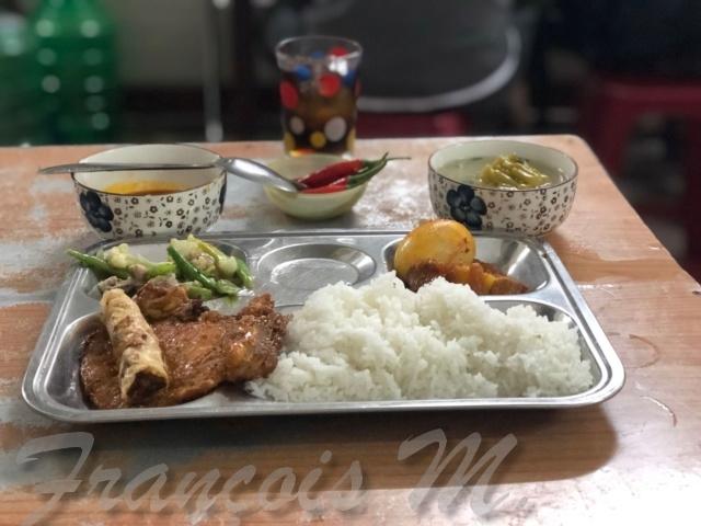 Voyages culinaires et philosophiques (suite) à Da Nang, vietnam - Page 14 A822